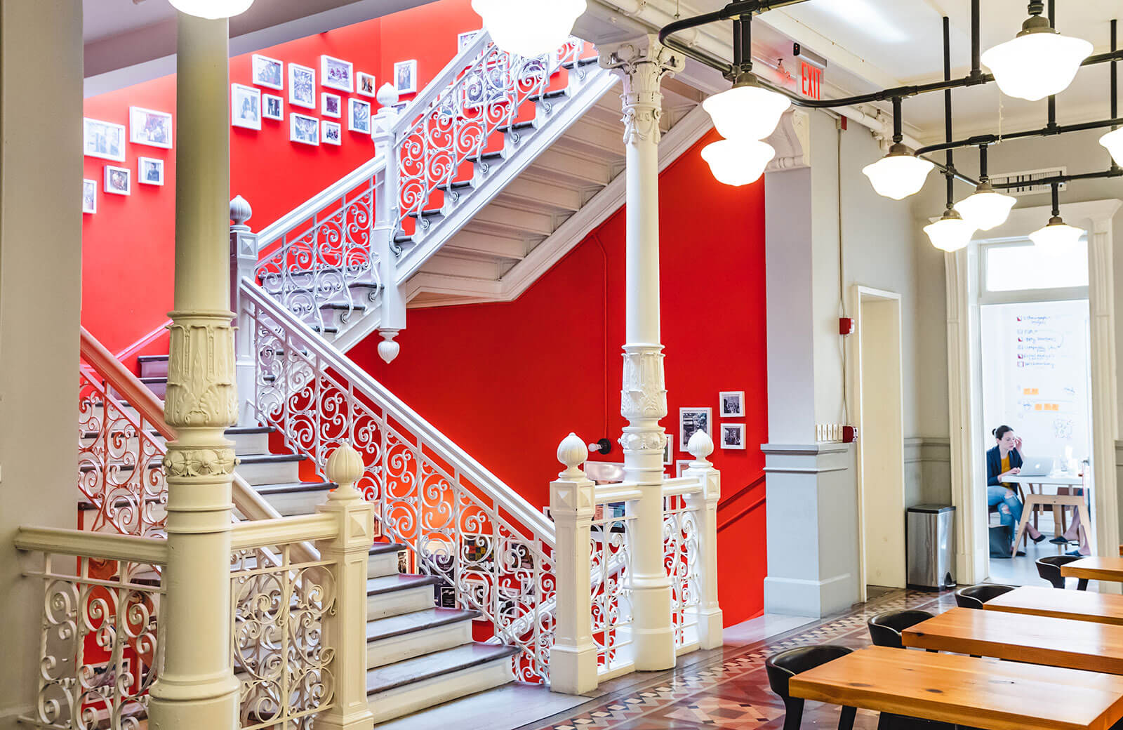 customer-story-whatif-innovation-stairs
