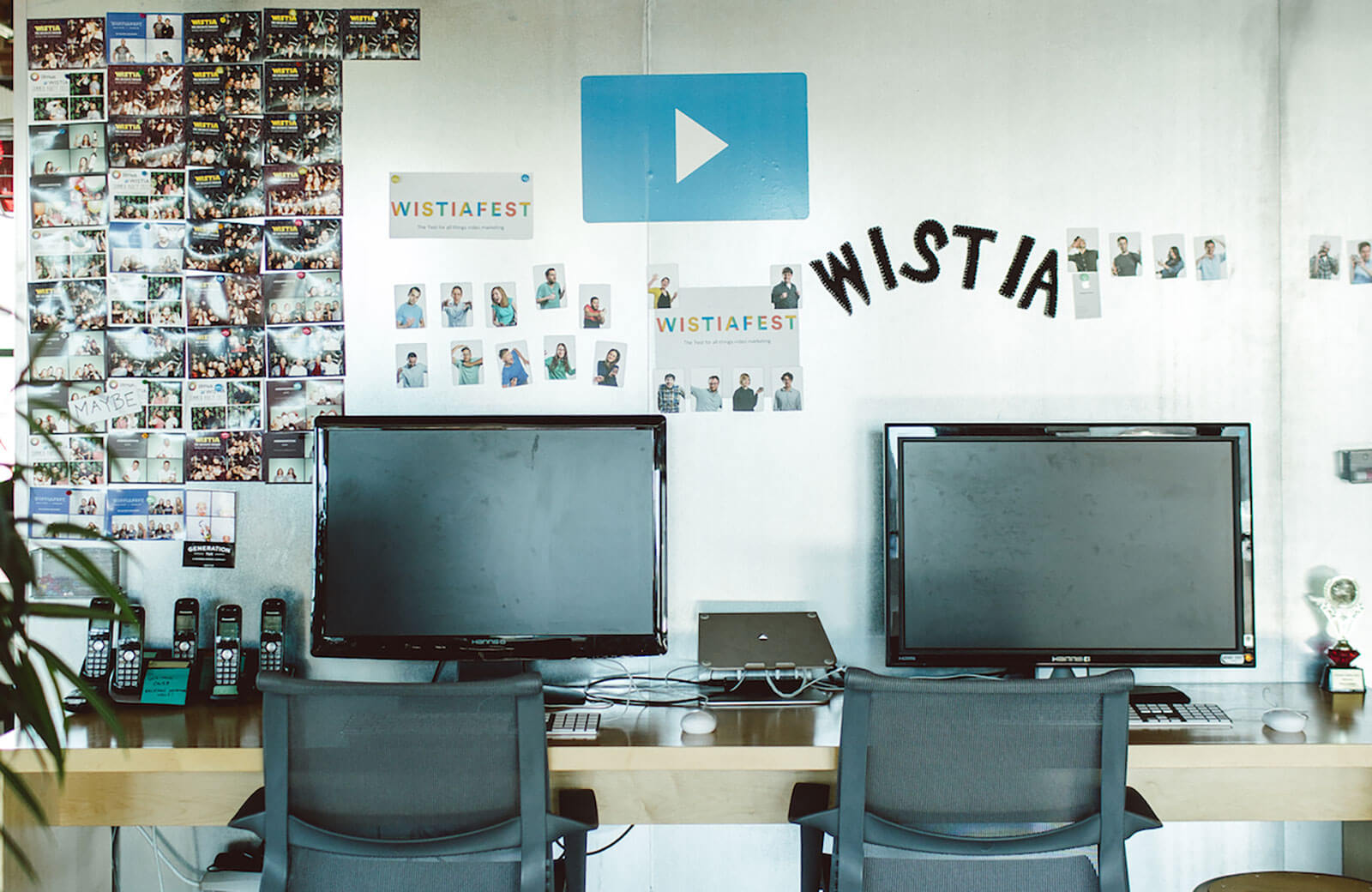 customer-story-wistia-desks